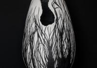 Exposició de Nuri Negre